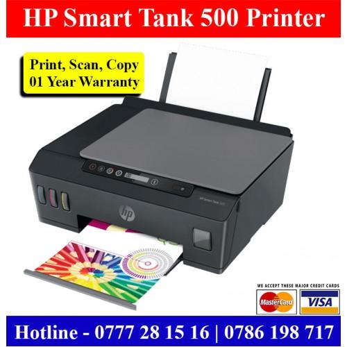 [Image: HP-Smart-Tank-500-AIO-printers-price-sri...00x500.jpg]