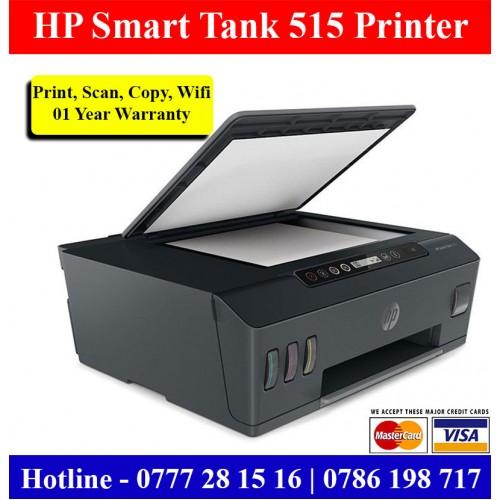 [Image: HP-Smart-Tank-515-AIO-printers-price-sri...00x500.jpg]