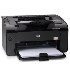 HP LaserJet P1102 Laser Printers for sale Sri Lanka. HP printer price