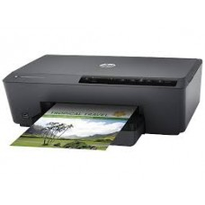 HP Officejet Pro 6230 ePrinter Price in Colombo, Sri Lanka
