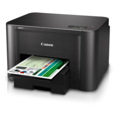 CANON MAXIFY IB4070 Printer price in Sri Lanka. CANON MAXIFY IB4070 for sale