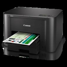 CANON MAXIFY IB4070 Printer price in Sri Lanka. CANON MAXIFY IB4070 for sale