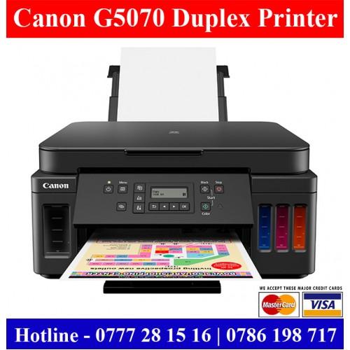 [Image: Canon-low-cost-G5070-duplex-colour-print...00x500.jpg]