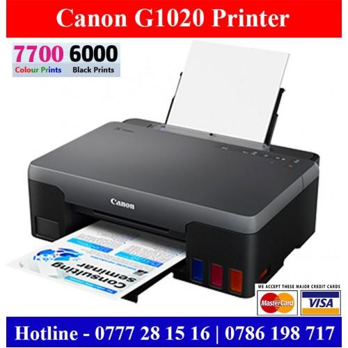 [Image: canon-g1020-ink-tank-printers-sri-lanka-...00x500.jpg]