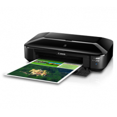 Canon PIXMA IX6870 A3 colour Printer with wifi price in Sri Lanka