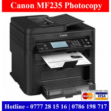 Canon MF235 photocopy Machine Price Sri Lanka