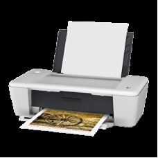 HP DeskJet 1112 Printer printer price in Colombo, Sri Lanka