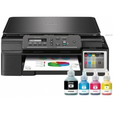Brother MFC-T800W Ink Tank Multi Function Printers price Sri Lanka.  MFC-T800W for sale Sri Lanka