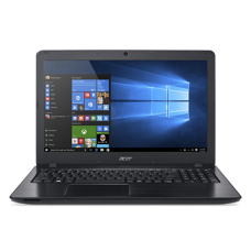 Acer Core i7 7th generation Laptop Price in Colombo, Sri Lanka