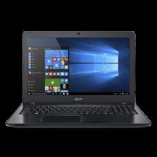 Acer Core i7 7th generation Laptop Price in Colombo, Sri Lanka