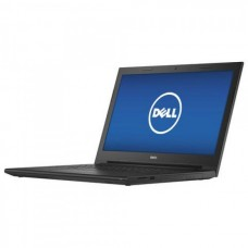 Dell Inspiration Core i3 Laptop Price in Colombo, Sri Lanka