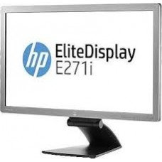 HP ELITEDISPLAY E271I (27'') MONITOR price in Sri Lanka