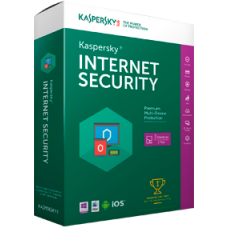 KasperSky 2017 03 user license price in Colombo, Sri Lanka