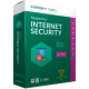KasperSky Internet Security one license price in Colombo, Sri Lanka